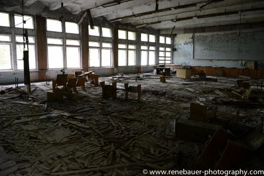 2017.9_EastEurope_chernobyl.03-64