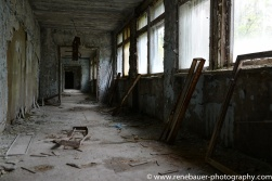 2017.9_EastEurope_chernobyl.03-65