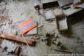 2017.9_EastEurope_chernobyl.03-66