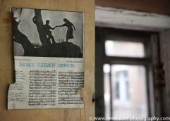 2017.9_EastEurope_chernobyl.03-68