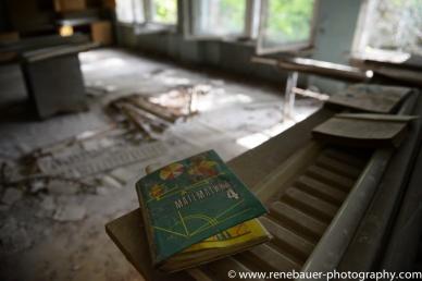 2017.9_EastEurope_chernobyl.03-69