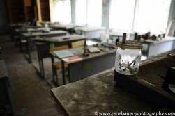 2017.9_EastEurope_chernobyl.03-70