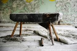 2017.9_EastEurope_chernobyl.03-71