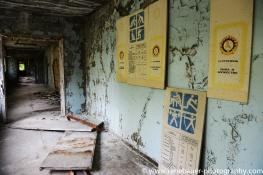 2017.9_EastEurope_chernobyl.03-72