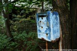 2017.9_EastEurope_chernobyl.03-74