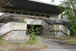 2017.9_EastEurope_chernobyl.03-76