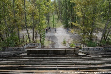 2017.9_EastEurope_chernobyl.03-77