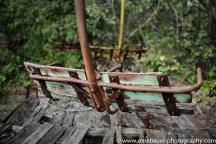 2017.9_EastEurope_chernobyl.03-78