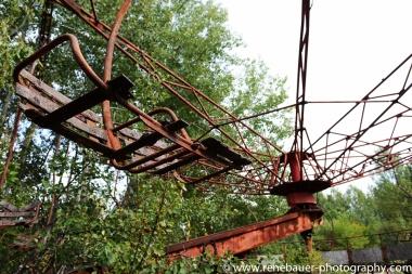 2017.9_EastEurope_chernobyl.03-79