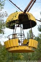 2017.9_EastEurope_chernobyl.03-81