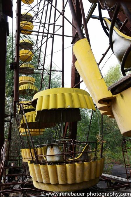 2017.9_EastEurope_chernobyl.03-82