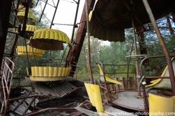2017.9_EastEurope_chernobyl.03-83