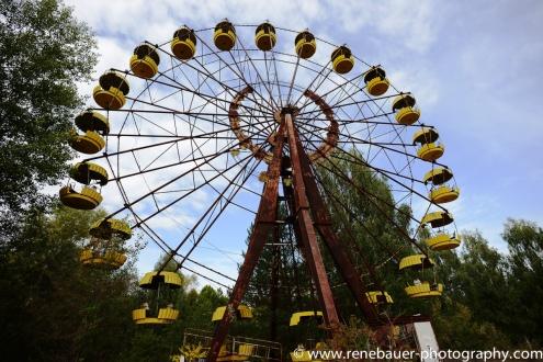 2017.9_EastEurope_chernobyl.03-84