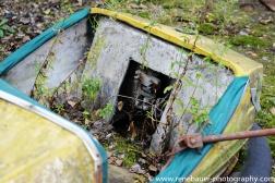 2017.9_EastEurope_chernobyl.03-85