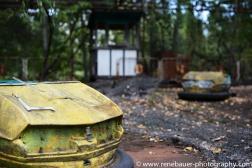 2017.9_EastEurope_chernobyl.03-86