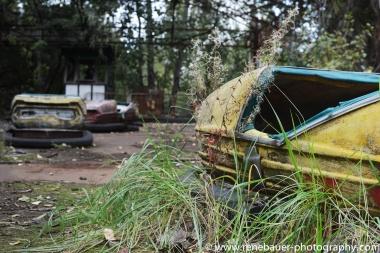 2017.9_EastEurope_chernobyl.03-87