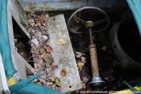 2017.9_EastEurope_chernobyl.03-88