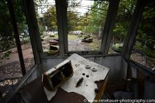 2017.9_EastEurope_chernobyl.03-90