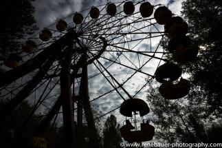 2017.9_EastEurope_chernobyl.03-91
