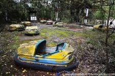 2017.9_EastEurope_chernobyl.03-92