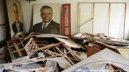 2017.9_EastEurope_chernobyl.03-95