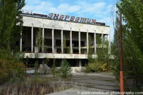 2017.9_EastEurope_chernobyl.03-98