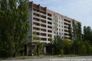 2017.9_EastEurope_chernobyl.03-99