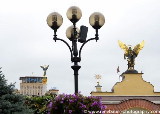 2017.9_EastEurope_kiev1-21