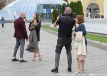 2017.9_EastEurope_kiev1-23
