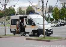 2017.9_EastEurope_kiev1-25