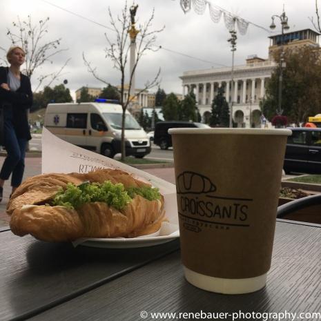 2017.9_EastEurope_kiev1-29