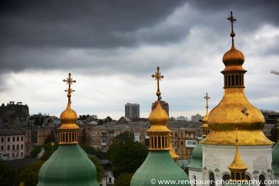 2017.9_EastEurope_kiev1-33