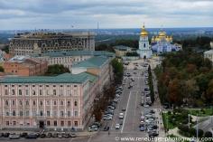 2017.9_EastEurope_kiev1-34