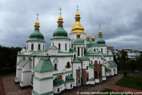 2017.9_EastEurope_kiev1-35