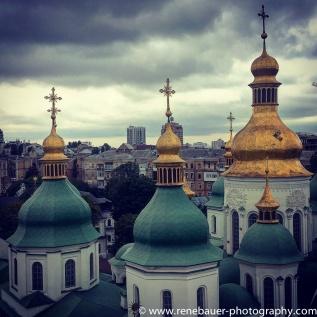 2017.9_EastEurope_kiev1-38