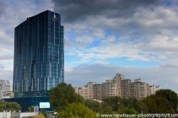 2017.9_EastEurope_kiev1-41