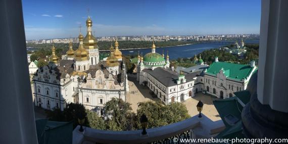 2017.9_EastEurope_kiev2-25
