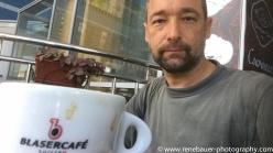 2017.9_EastEurope_kiev3-26
