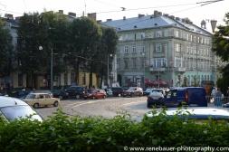 2017.9_EastEurope_lviv1-26