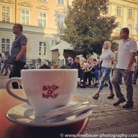 2017.9_EastEurope_lviv1-31
