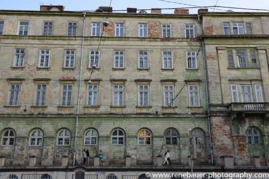 2017.9_EastEurope_lviv1-32