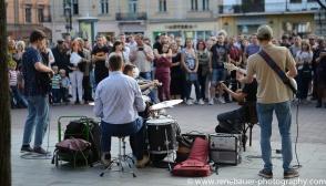 2017.9_EastEurope_lviv1-37