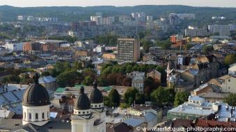 2017.9_EastEurope_lviv2-23