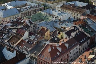 2017.9_EastEurope_lviv2-24