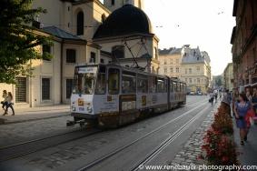 2017.9_EastEurope_lviv2-29