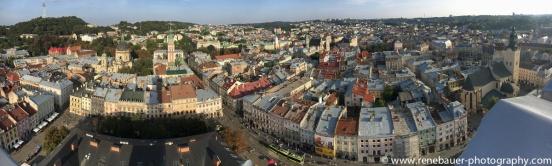 2017.9_EastEurope_lviv2-31