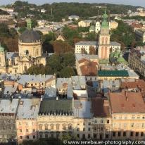 2017.9_EastEurope_lviv2-33