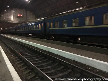 2017.9_EastEurope_lviv3-22