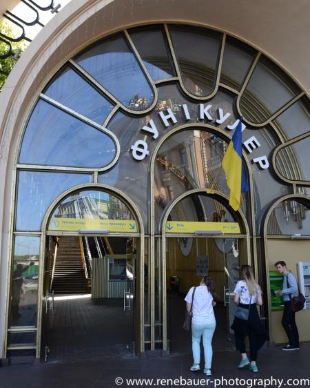2017.9_EastEurope_mariinskypark-14
