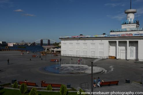 2017.9_EastEurope_mariinskypark-17